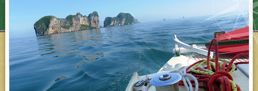 thailand boot phuket
